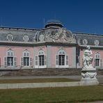 Schloss Benrath-V06