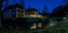Schloss Berge (2)