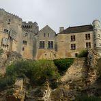 Schloss Beynac