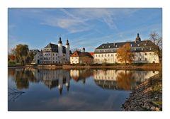 Schloss Blankenhain - 3