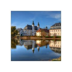 Schloss Blankenhain - 6