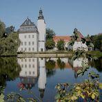 Schloss Blankenhain ( Panorama )