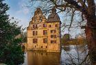 Schloss Bodelschwingh (2)