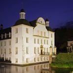 Schloss Borbeck I