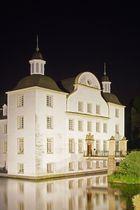 Schloss Borbeck II