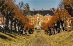 * Schloss Bothme *~