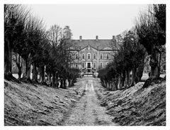 Schloss Bothmer [1]