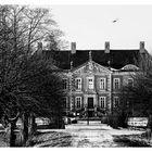 Schloss Bothmer [2]