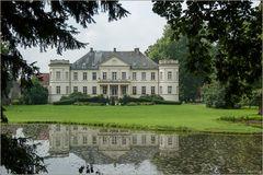Schloss Buldern