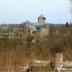 Schloss Burg - Solingen