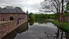 schloss burgau  in düren (3)