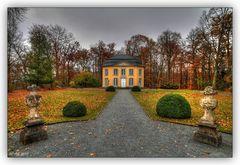 Schloss Burgk - 4