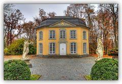 Schloss Burgk - 8