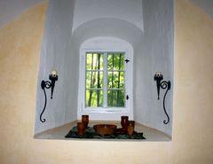 Schloss Burgscheidungen (10)