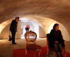 Schloss Burgscheidungen (5)
