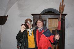 Schloss Burgscheidungen (8)