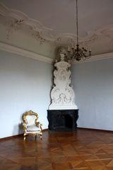 Schloss Burgscheidungen (9)