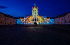 Schloss Charlottenburg 5