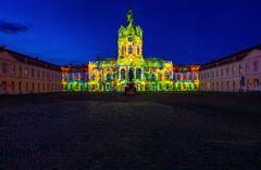 Schloss Charlottenburg 6