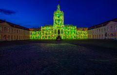 Schloss Charlottenburg 7