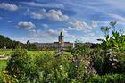 Schloss Charlottenburg..........