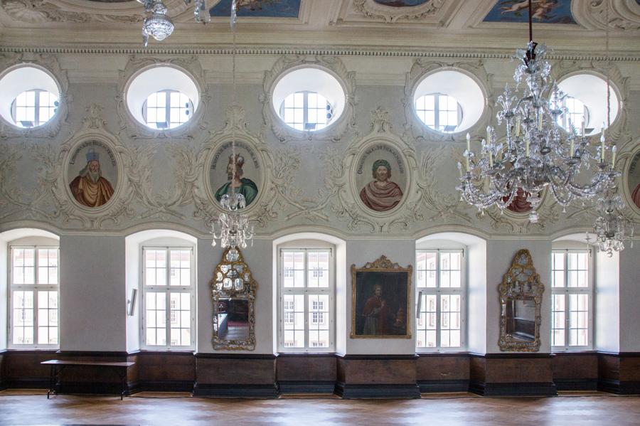 Schloss Corvey (23)