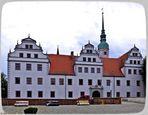 Schloss Doberlug