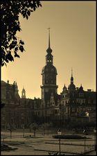 Schloß Dresden