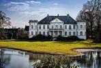 Schloss Dülmen