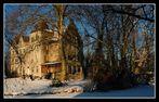 Schloss Ermelinghof