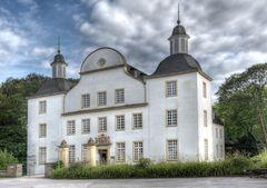 Schloß Essen-Borbeck