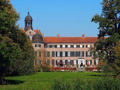 Schloss | Eutin