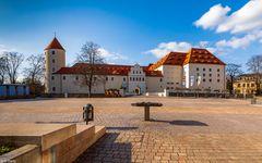 Schloss Freudenstein (1)