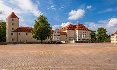 Schloss Freudenstein (3)