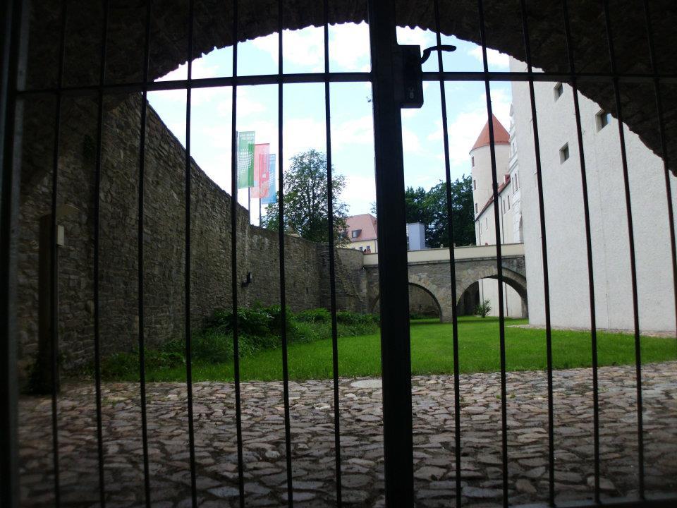 Schloss Freudenstein FG