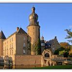 Schloss Gemen 3