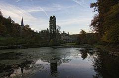 Schloss Gimborn II