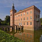 Schloss Gracht_02