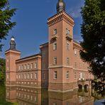 Schloss Gracht_04