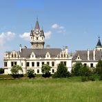 Schloss Grafenegg - 1