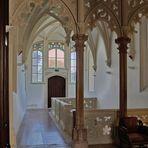 Schloss Grafenegg 2a