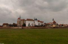 Schloss Hartenfels (3)