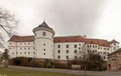 Schloss Hartenfels (4)