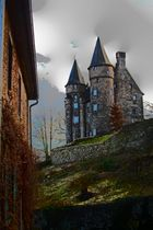 Schloss Herborn