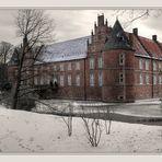 Schloss Herten 7