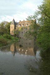 Schloss Höllinghofen Arnsberg