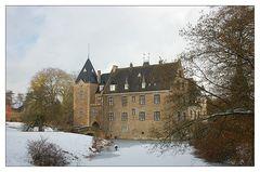 Schloss Hoellinghoven II