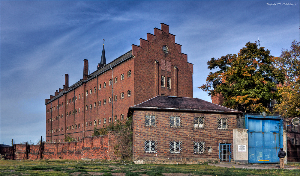 Schloss Hoheneck #25
