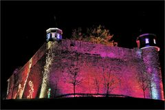 Schloss Hohenlimburg Lichtspiele (1)