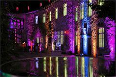 Schloss Hohenlimburg Lichtspiele (2)